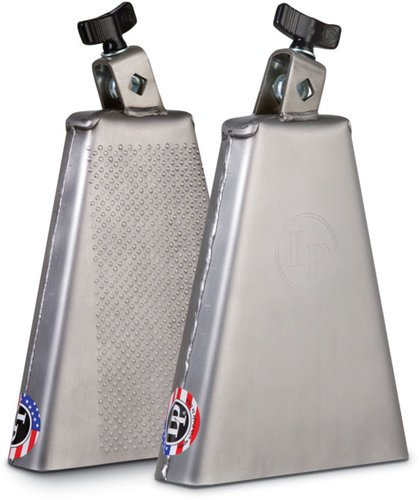 Latin Percussion LP225 Mountable Guira Cowbell LP225