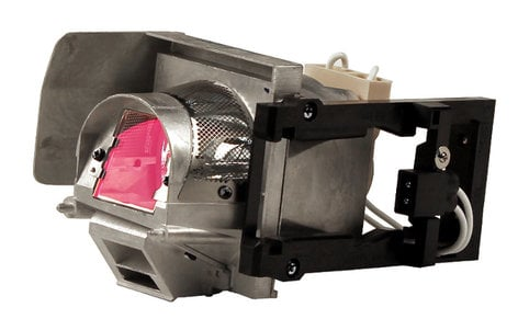 Optoma BL-FP280i 280W Replacement Lamp for W307UST/W307USTI BL-FP280I