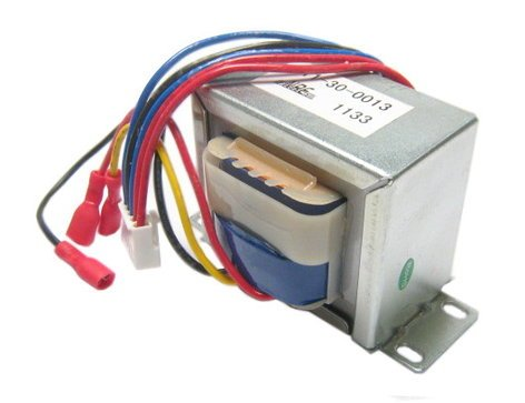 Line 6 11-30-0013 Power Transformer for Spider II and Spider IV 11-30-0013