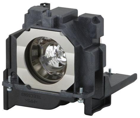 Panasonic ET-LAE300 400W UHM Replacement Lamp for LCD Projectors ETLAE300