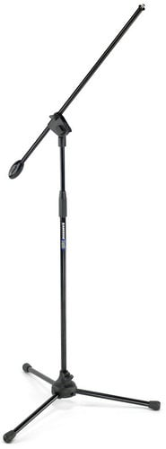 Samson BL3 Ultra-Light Tripod Base Microphone Boom Stand BL3-SAMSON