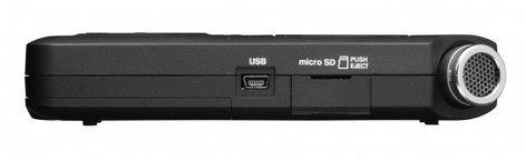 Tascam DR-05 Digital Stereo Recorder DR-05