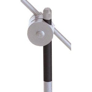 DPA Microphones DUA0500  500mm Stand Extension DUA0500