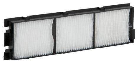 Panasonic ET-RFV300 Replacement Filter for PT-VW340ZU ETRFV300