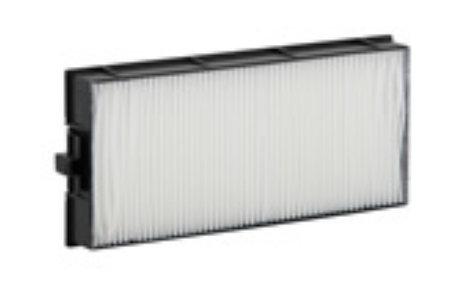 Panasonic ET-RFE300 Replacement Filter for PT-EZ770 LCD Projector ETRFE300