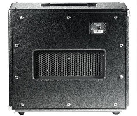 "Traynor DHX12 1x12"" 25W DarkHorse Guitar Extension Speaker Cabinet DHX12"