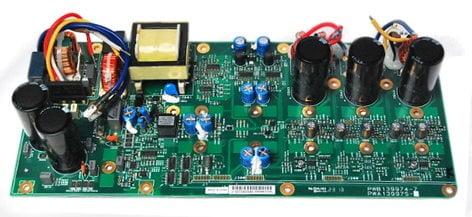 JBL 365042-001  Main PCB for VRX918SP 365042-001