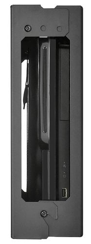 "Peerless GC-UNV Universal Gaming Console Mount for Screens up to 42"" GC-UNV"