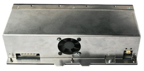 ETC/Elec Theatre Controls 7160A2026-CFG  Universal Power Module For Revolution 7160A2026-CFG