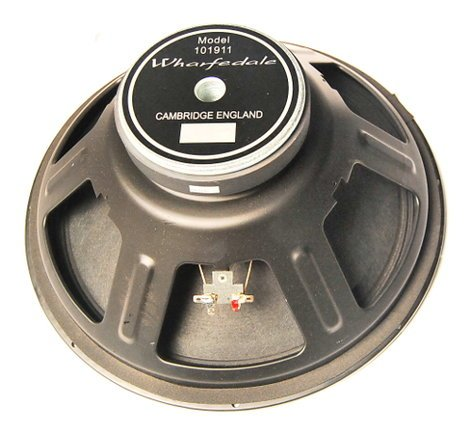 Miscellaneous ZD-13500-01  Woofer For EVPX215P ZD-13500-01