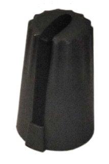Soundcraft KA0268  Grey with Black Knob For Spirit 8 KA0268