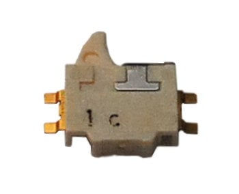 Sony 177133171 Sony Camcorder Eject Switch 177133171