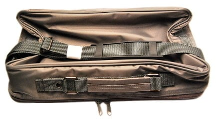 Panasonic TPEP018 Panasonic Projector Case Bag TPEP018
