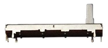 Leviton PT410-100  Channel Fader For NCM508/5128/718 PT410-100