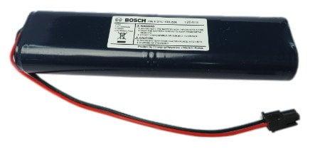 Telex F.01U.154.571 Battery For BTR24 F.01U.154.571