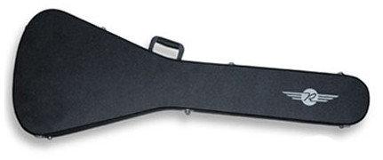 Reverend VCASE  Hardshell Guitar Case for Volcano VCASE