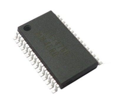 Sony 875928516 Sony VHS Editor IC 875928516