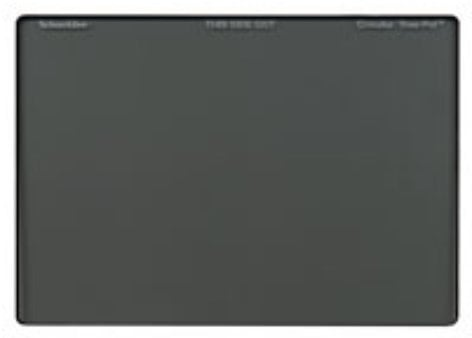 Century Optics 68-013156 4x5.6 Circ True-Pol Rectangular Polarizing Filter 68-013156