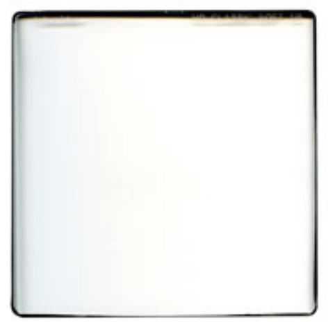 Century Optics 68-090044  4x4 HD Classic Soft 1/8 Square Filter 68-090044