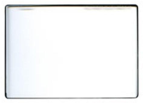 Century Optics 68-091156 4x5.65 Hollywood Black Magic 1/4 Rectangular Filter 68-091156
