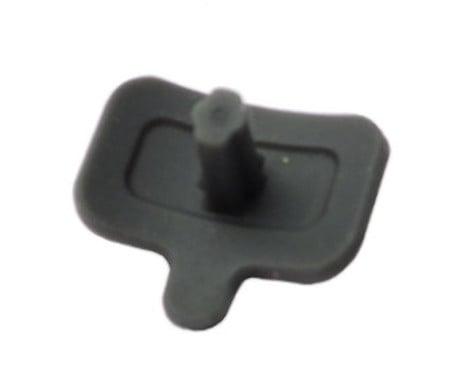 Shure 65A8533 Shure Handheld Power/Mute Button 65A8533
