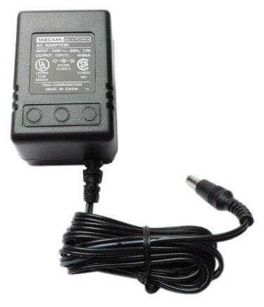 Teac 3E0114311A Power Supply For Portastudio 3E0114311A