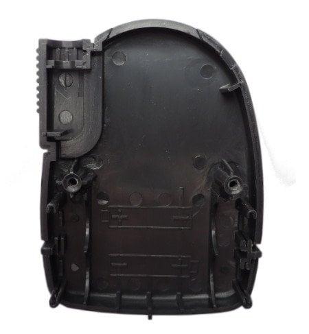 Gentner 910200027  Front Casing For RX1A 910200027