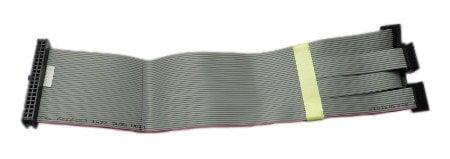 Allen & Heath AL5463  IDC Cable Mono In/Out For WZ3 AL5463