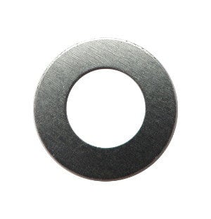 Cartoni 9001259  13 X 7 X .5MM Washer For ALFA 9001259