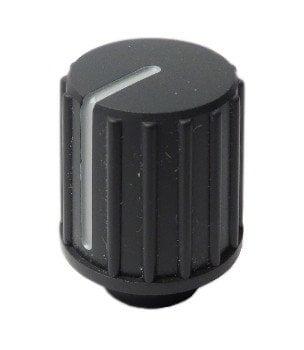 Pioneer DAA1193  Depth Knob For EFX500 DAA1193
