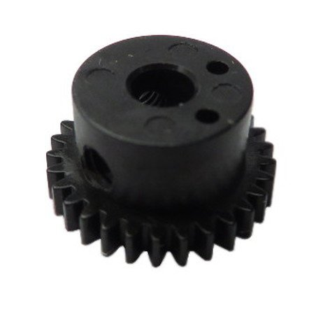 Fujinon 34B4640700  Iris Position Spur Gear For S14X7 34B4640700