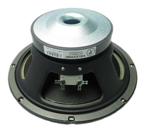Mackie 2038304 Woofer For SRM350 V1 & V2 2038304