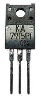 Denon 9630021502  K1A7915PI Regulator IC For AVR788 9630021502