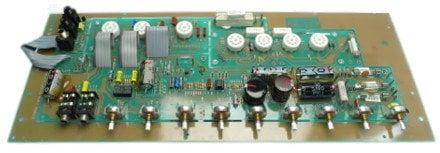 Peavey 29052282  Main PCB For Classic 50 EFX Blues 29052282