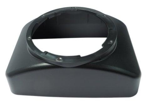 Panasonic VGQ0B03  Lens Hood For AGHPX170 VGQ0B03