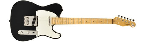 Reverend Guitars Pete Anderson Eastsider T Signature Electric Guitar PA2T