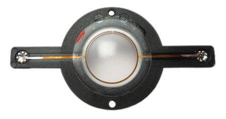 QSC SR-000106-00  Tweeter Diaphragm For ADS82H SR-000106-00