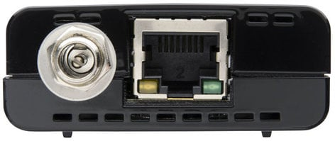 TV One 1T-CT-641 HDMI over Single CAT.5e/CAT.6 Transmitter 1T-CT-641