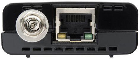 TV One 1T-CT-642 HDMI over Single CAT.5e/CAT.6 Receiver 1T-CT-642