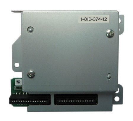 Sony 181037412  Indicator Module For UVW1800 181037412