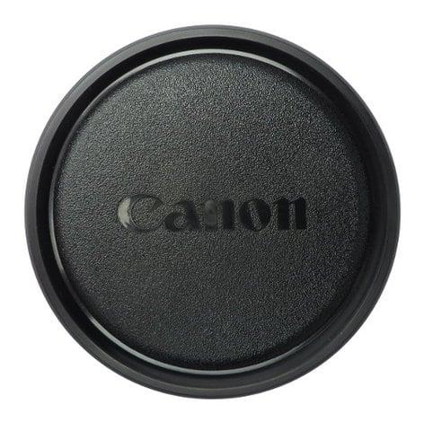 Canon BS3-3638-000  Lens Cap For J20AX, J21X, J22EX BS3-3638-000