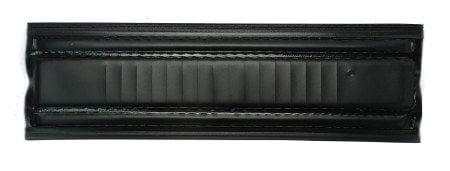 Beyerdynamic 903.886  Headband Pad For DT250/DT290 903.886
