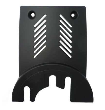 Elation Y-V250S-03-02  Front Side Head Cover For Design Spot 250 Y-V250S-03-02