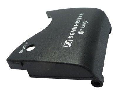 Sennheiser 512769  Battery Door For Evolution G2 XMTR 512769