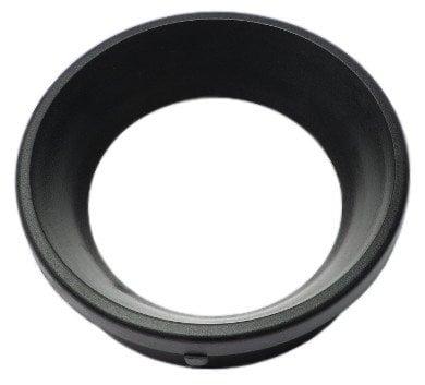 Elation Pro Lighting Y25014C-16 Main Lens For Vision Scan 575 Y25014C-16