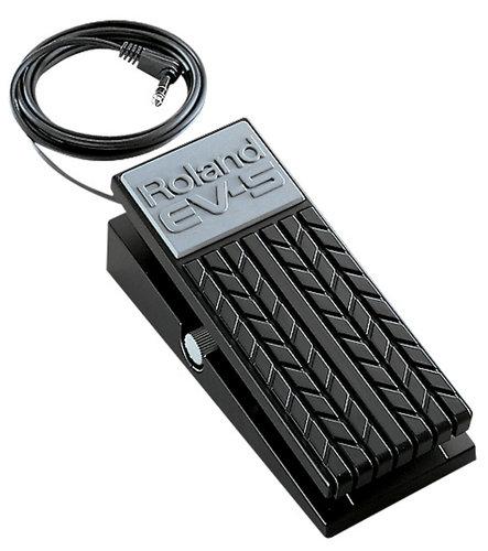 Roland EV5 Expression Pedal EV5