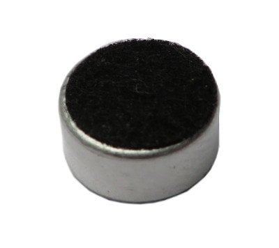 AKG 0025E0007  Ear Element For HSC271 0025E0007