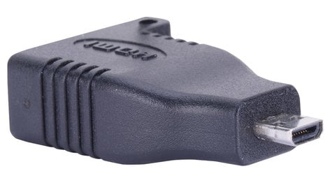 Intelix ARMDHD Micro HDMI Adapter ARMDHD
