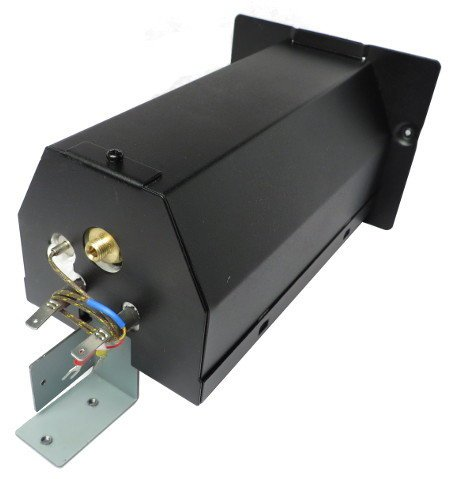 Elation Pro Lighting Z-1200II-H  Heater For Z1200II Z-1200II-H