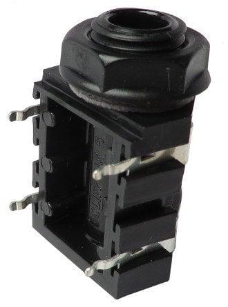 Marshall Amplification M-SKTP-00003  Input Jack For MG100HDFX And JCM200DSL M-SKTP-00003